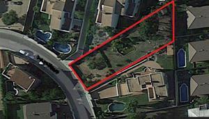 Terreno Residencial en Venta en Calafell, Zona de - Calafell / Calafell