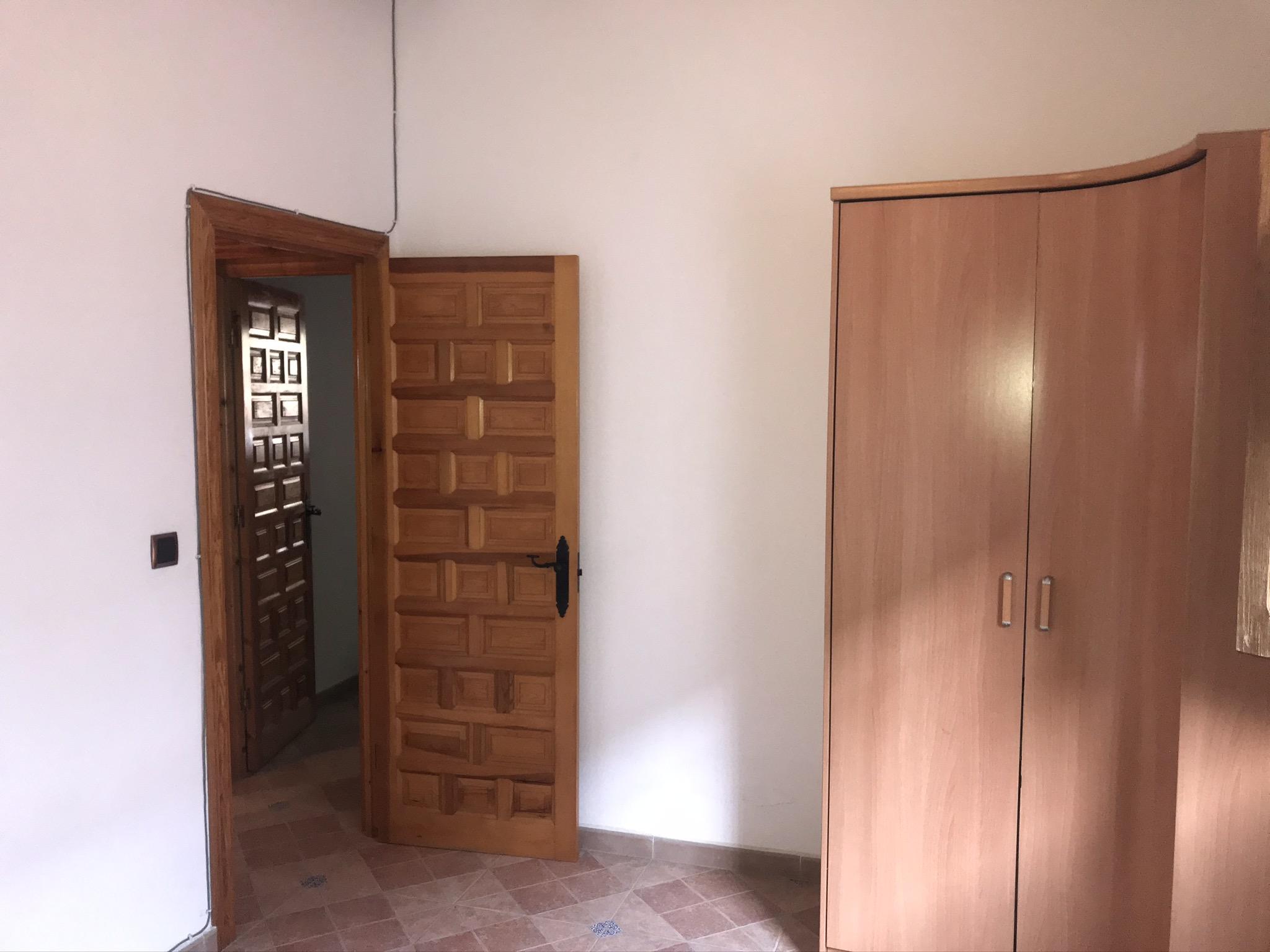 Affitto Casa  Cehegín.