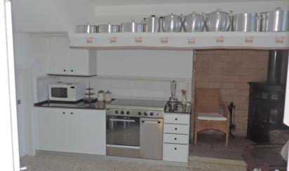 Casa o chalet de alquiler en Travesía de Chamín, Loureda - Lañas - Barrañán