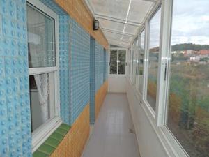 Venta Vivienda Casa-Chalet coruña y alrededores - arteixo