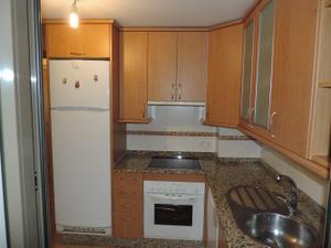 Apartamento en Alquiler en Arteixo. Zona Ayuntamiento / Arteixo