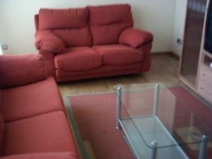 Apartamento en Alquiler en Arteixo, Zona de - Arteixo Balneario / Arteixo