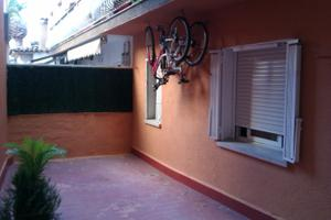 Alquiler Vivienda Planta baja centre vila