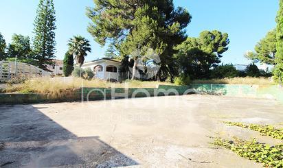 Residencial en venta en La Cañada