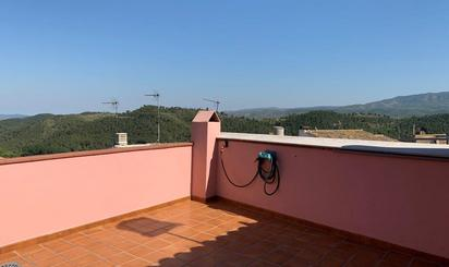 House or chalet for sale in Macastre