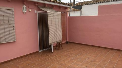 Photo 4 of House or chalet for sale in Macastre, Valencia