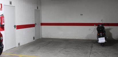 Garagenstellplätze zum verkauf in Zona Centro, Córdoba Capital