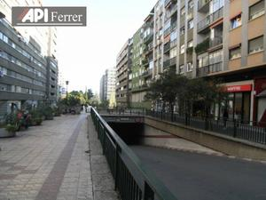 Garaje en Venta en Santander / Delicias