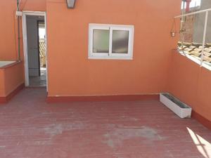 Casas de compra en Vilassar de Dalt