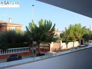 Casas de alquiler en Castellón Provincia