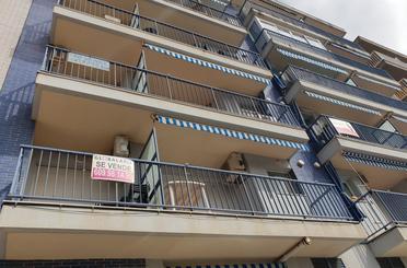 Wohnungen zum verkauf in Nules