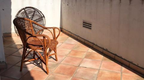 Foto 3 de Casa o chalet en venta en Alfondeguilla, Castellón