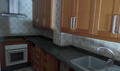 Wohnimmobilien und Häuser zum verkauf in Nules