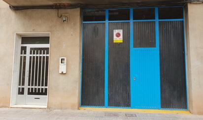 Haus oder Chalet zum verkauf in Nules