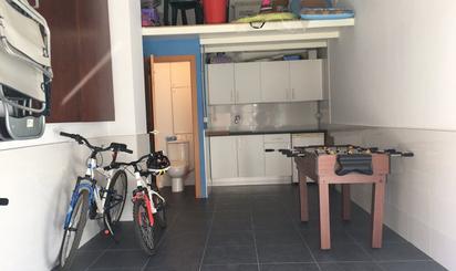 Garagenstellplätze zum verkauf in Playa de Nules, Castellón