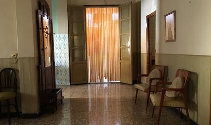 Wohnimmobilien miete in Castellón Provinz