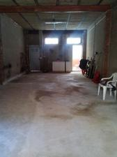 Venta Terreno Terreno Urbanizable asuncion, 6
