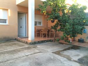 Casa adosada en Venta en Om Blanc / Almazora / Almassora