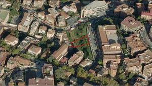 Terreno en Venta en C/ Dels Gallecs / Sant Quirze Parc- Vallsuau - Castellet