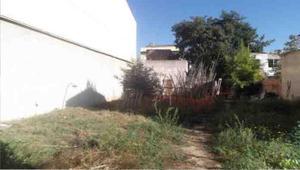 Terreno en Venta en Málaga / Ca n'Oriol