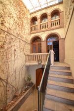 Alquiler Vivienda Casa adosada montserrat