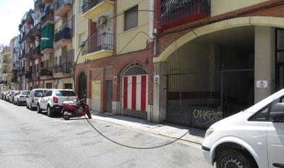 Garagenstellplätze zum verkauf in Huelva Provinz