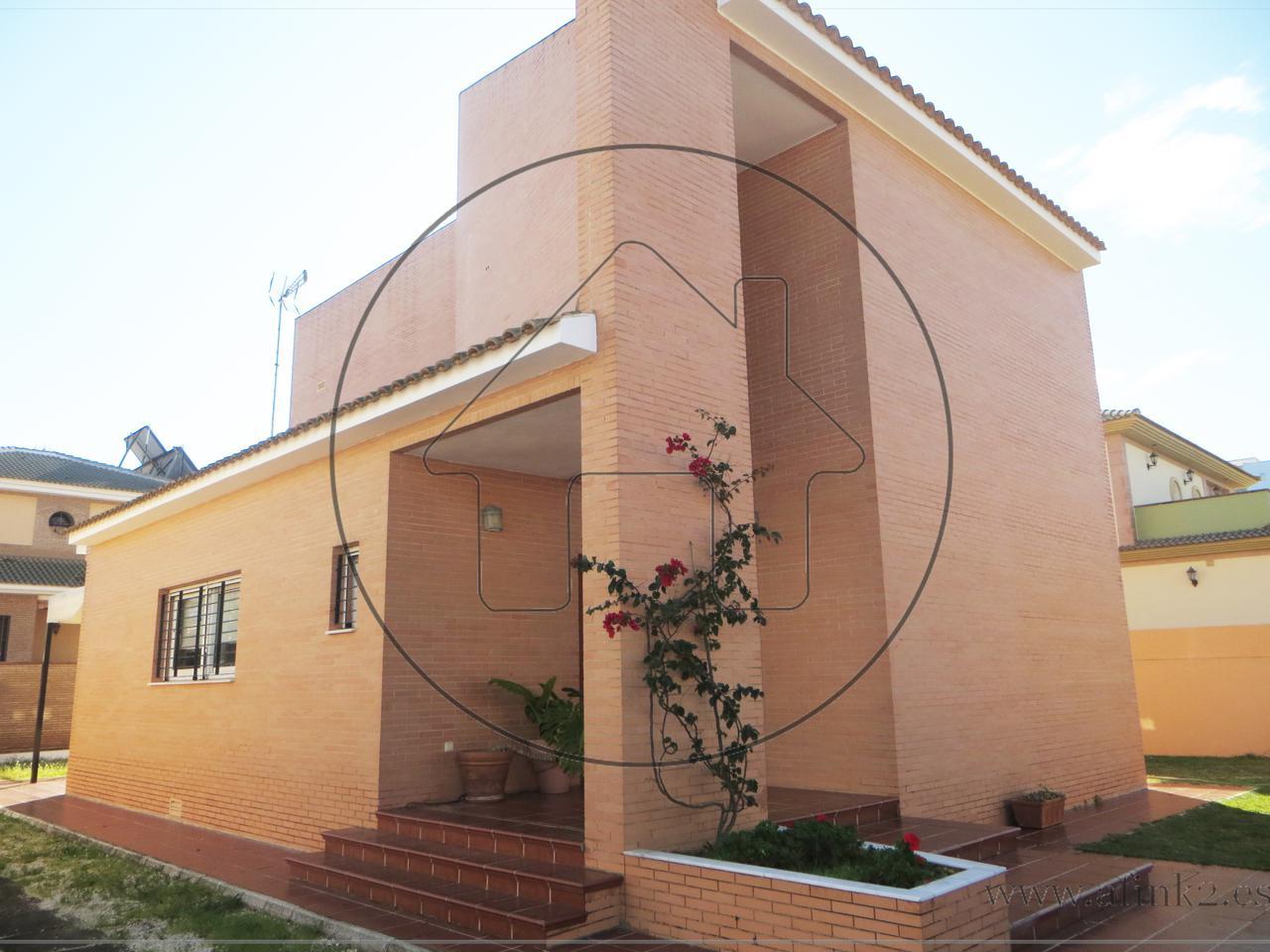 Haus oder Chalet zum verkauf in Malpica, Punta Umbría
