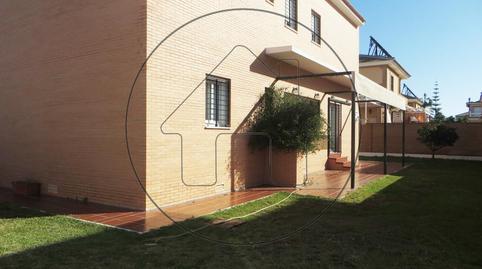 Foto 3 von Haus oder Chalet zum verkauf in Malpica Punta Umbría, Huelva