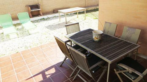 Foto 5 von Haus oder Chalet zum verkauf in Malpica Punta Umbría, Huelva