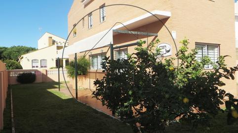 Foto 4 von Haus oder Chalet zum verkauf in Malpica Punta Umbría, Huelva