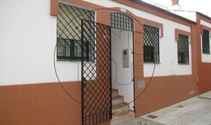 Häuser zum verkauf in Huelva Capital