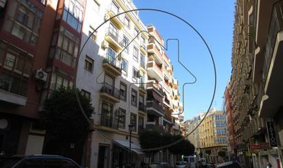Wohnimmobilien und Häuser zum verkauf in Estación de Huelva - Término, Huelva