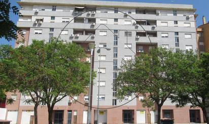 Wohnimmobilien und Häuser miete in Huelva Capital