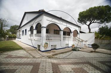 Haus oder Chalet zum verkauf in Violetas, Punta Umbría