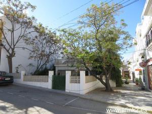 Piso en Venta en San Juan Bautista / Punta Umbría