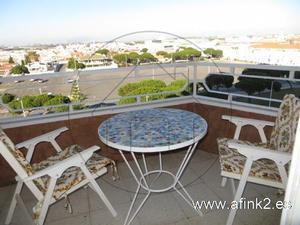 Apartamento en Venta en Punta Umbría, Zona de - Altavista / Punta Umbría