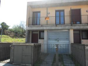 Venta Vivienda Casa-Chalet , zona de - rellinars
