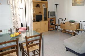Venta Vivienda Apartamento doctor alexander fleming
