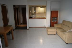 Venta Vivienda Apartamento gran via pau casals