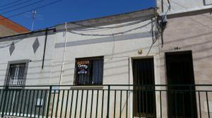 Venta Vivienda Casa-Chalet ponent - la maurina