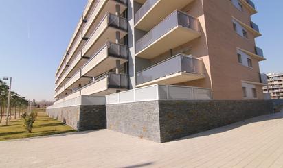 Pisos de alquiler en TRAM La Catalana, Barcelona
