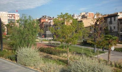 Inmuebles de GRUPASSA Badalona - Sant Adrià del Besós de alquiler en España