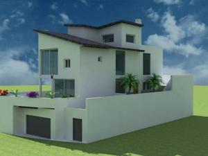 Terreno Urbanizable en Venta en La Nacla / Motril
