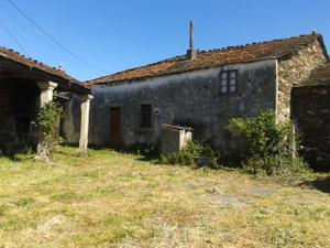 Finca rústica en Venta en Lugo  - Guntin / Guntín
