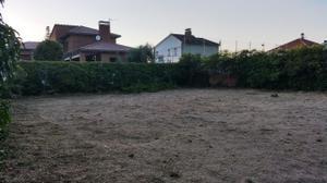 Terreno Residencial en Venta en Griñón, Zona de - Griñón / Griñón
