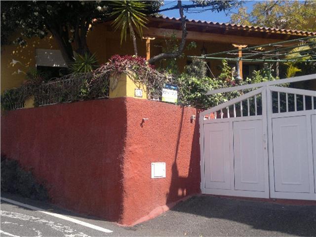 Casa-Chalet en venta en Telde