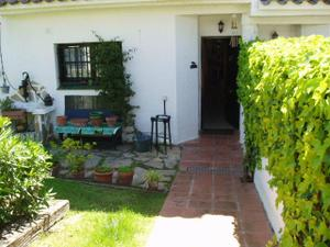 Casa adosada en Venta en Can Nicolau / Cunit