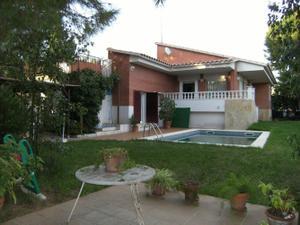 Venta Vivienda Casa-Chalet mediterraneo