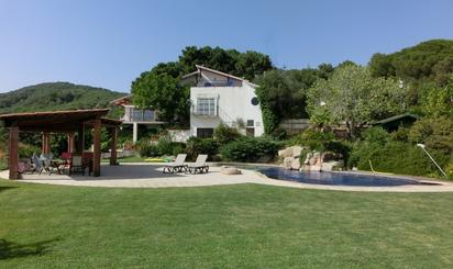 Rural properties for sale at Barcelona Province