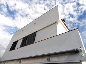 Casas de compra con calefacción en Canet de Mar